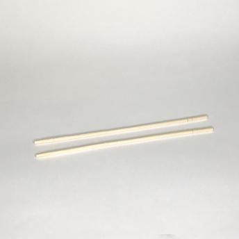 Палочки деревянные   № 10105007