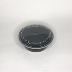 Контейнер миска для супа и салата 530 мл